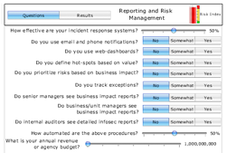 reporting-risk-management